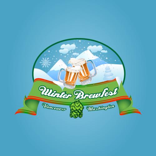 brewfest-logo-vancouver